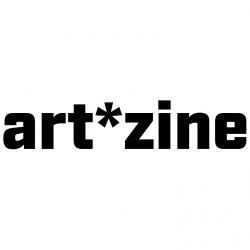 artzine