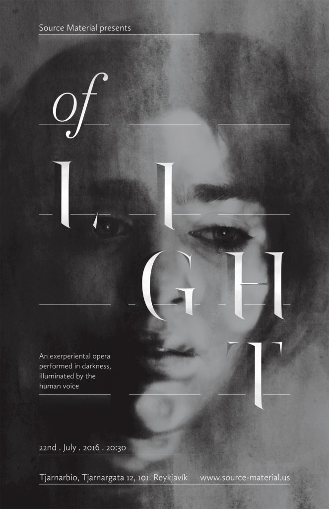 Of-Light-Flyer-Final