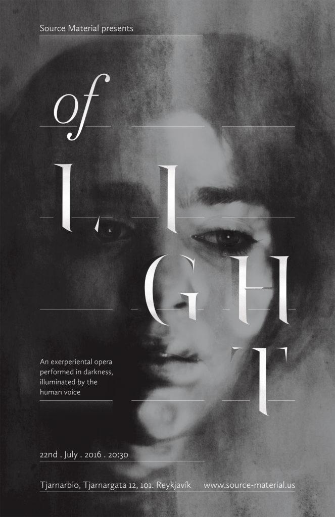 Of-Light-Flyer-Final