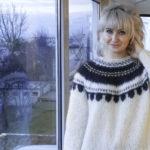 Reflections on Belonging: Ingibjörg Friðriksdóttir at Ctrl Shft Collective