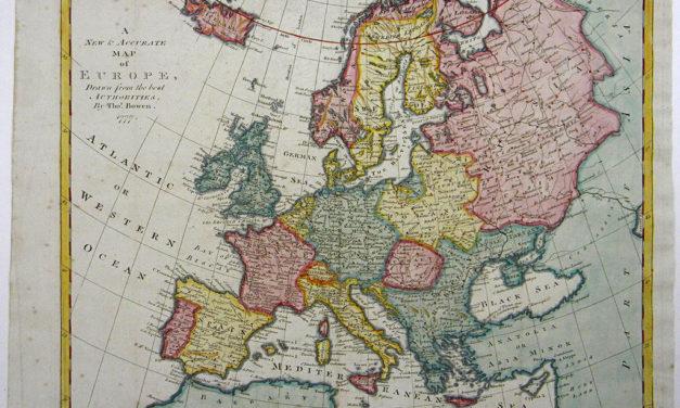 """IT'S BUZZING WITH ENERGIES"": UNPACKING THE EURO-ICELANDIC ART EXCHANGE"